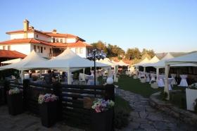 Villa Viel
