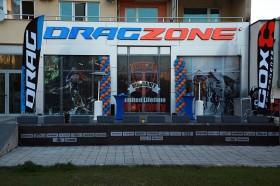 """Веломания с нов магазин """"DragZone"""" в кв.Младост – 25.03.2014г."""