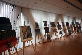 Информационно бюро на Европейския парламент за България – 7.10.2014г.