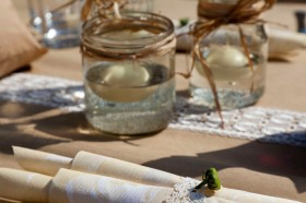 """Сватба в ресторант """"На Върха"""" кв.Горна баня -1.07.2012г."""