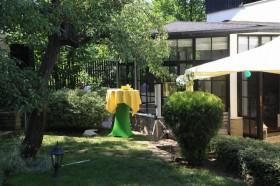Сватбен Коктейл – частен дом Бояна – 9.06.2013г.
