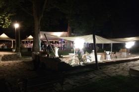 """Сватба в Парти център """"Уди"""" град Елин Пелин – 3.09.2016г."""