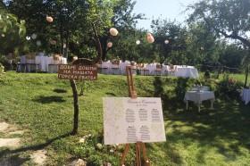 Горска сватба гр.Своге  – 23.07.2016г.