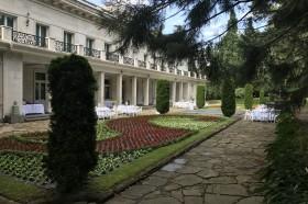 Резиденция Лозенец – 8.07.2017г.