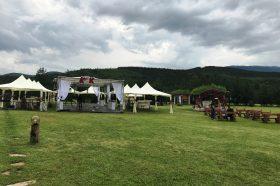 Сватба – село Шума край Годеч